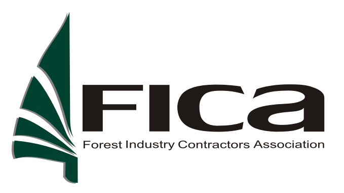 FICA_logo_2014_screen-web