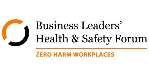 Help Getting A Handle On Your H S Performance Safetree Forestry Safety And Injury Prevention